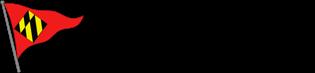 Annapolis Yacht Club logo
